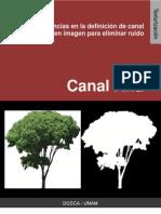 Canal Alfa
