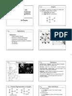 CS101-09 Graphs_1