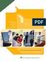 Referencial IEFP Educacao Sexual