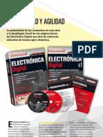 Introduccion Electronic A Digital