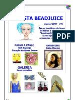 RevistaBEADJUICE_05