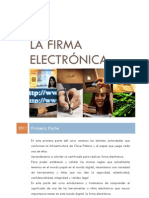 Firma_electronica_Bloque_1