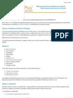 Feocromocitoma 1
