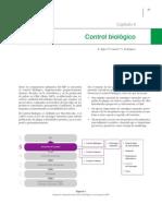 Control Biologico Leerlo Chapter_04