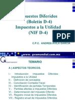 Imp_dif D-4