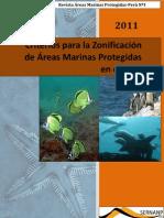 REVISTA-AMPs-Perú-Nº1-Criterios de Zonificación-FINAL
