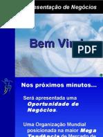 1 a1 Negócios_01