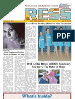 The Press Nj Oct 12