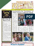 The Press Pa Oct 12