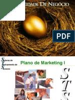Plano de Marketing 1
