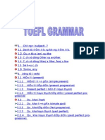 TOEFL_GRAMMAR