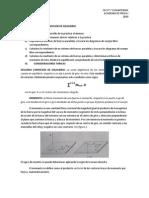 Practica_de_Fisica