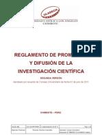Reglamento_Investigacion