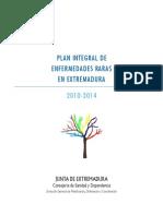 enfermedadesraras2010