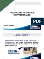 6__fira