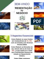 Apresentação1 - PT