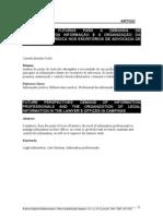 RDBCI-2005-61[1]