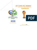 Copa FIFA 2006