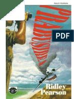 Pearson Ridley - Prabusirea