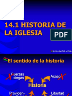 141-historia-de-la-iglesia-1212812654084659-8