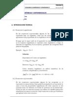 Ecuaciones Logaritmicas y les Resueltos