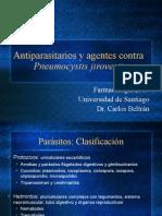 Antiparasitarios.2704