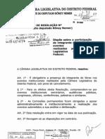 PR-2007-00043