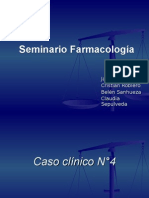 caso_4_final
