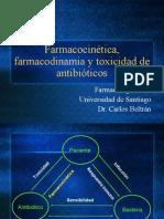 Farmacocin├®tica (NXPowerLite)
