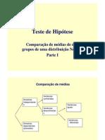 Teste+de+Hipótese+2+grupos_parte_I