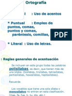 Normas_de_Ortografia_acentual[1]