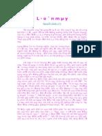 TRUYEN_CUC_NGAN > LAO_AN_MAY