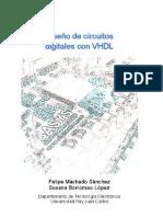 diseno_de_circuitos_digitales_con_vhdl_v1.01