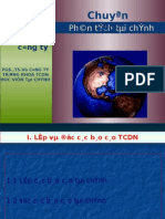 PHAN_TICH_TCDN
