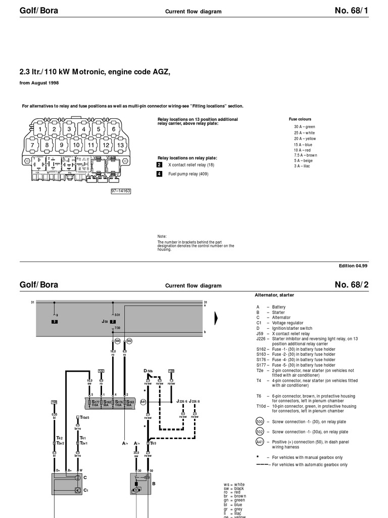 Nett 3 Poliger Relais Schaltplan Galerie - Der Schaltplan - triangre ...