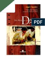 Na_Pele_de_um_Dalit_-_Marc_Boulet