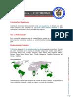 Documento_Temtico__Biodiversidad