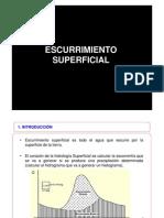 06 Esc Superficial