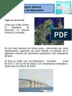 Zona Sur Del Lago de Maracaibo