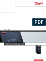 Vlt 2800 Manual Mg28a705