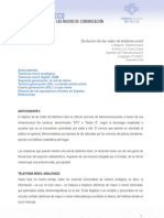 Evolución_de_Redes_de_Telefonía_Móvil