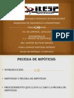 PRUEBAS_DE_HIPOTESIS
