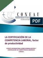 03.-LA-CERTIFICACIÓN-DE-LA-COMPETENCIA-LABORAL,-facto