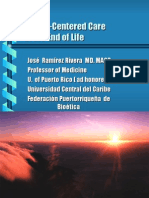 Patient-centered care at the end of life.07