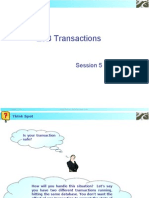 s5_ejb_transactions