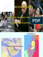 Aula Questao Palestina Geografia256200975925