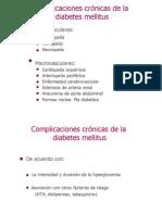 dm-compl. cronicas