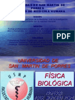2[1]._Fisica_Biológica_2008.BIODINÁMICA