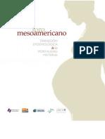 foro mesoamericano