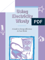 Purple 20Energy 20Book